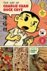 Image for The Art of Charlie Chan Hock Chye
