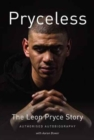 Image for Pryceless : The Leon Pryce Story - Authorised Autobiography