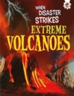 Image for Extreme volcanoes