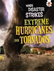 Image for Extreme hurricanes and tornados