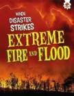 Image for Extreme fires and floods