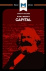Image for An Analysis of Karl Marx's Capital