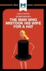 Image for An Analysis of Oliver Sacks's The Man Who Mistook His Wife for a Hat and Other Clinical Tales