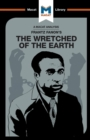 Image for An Analysis of Frantz Fanon's The Wretched of the Earth