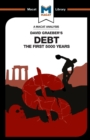 Image for An Analysis of David Graeber's Debt : The First 5,000 Years