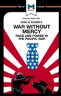 Image for An Analysis of John W. Dower's War Without Mercy : Race And Power In The Pacific War