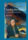 Image for Facing the nation  : the portraiture of Alexander Moffat