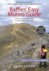 Image for Baffies' easy Munro guideVolume 1,: Southern Highlands