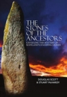 Image for The stones of the ancestors