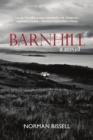Image for Barnhill