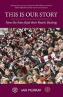 Image for Hearts surgery  : this is our story of how the supporters saved their football club