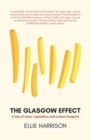 Image for The Glasgow effect  : think global and act local