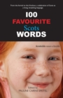 Image for 100 favourite Scots words