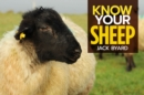 Image for Know your sheep