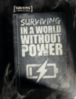 Image for Surviving in a world without power