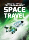 Image for Faster-than-light space travel