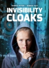Image for Invisibility cloaks