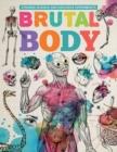 Image for Brutal body