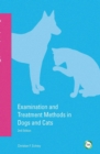 Image for Examination and Treatment Methods in Dogs and Cats