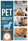 Image for The management of pet obesity