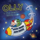 Image for Olly & the Great Space Race
