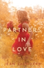 Image for Partners in Love