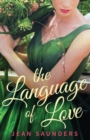 Image for The Language of Love