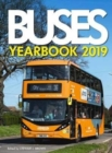 Image for Buses Yearbook 2019