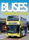 Image for Buses Yearbook 2020