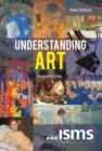 Image for ... isms  : understanding art