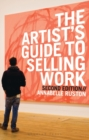 Image for The artist's guide to selling work