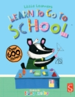 Image for Little Learners: Going To School