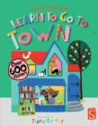Image for Little Learners: Going To Town