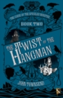 Image for The twist of the hangman