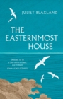 Image for The easternmost house  : a year of life on the edge of England
