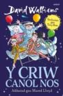 Image for Criw Canol Nos, Y