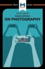 Image for An analysis of Susan Sontag's On photography