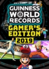 Image for Guinness World Records: Gamer's Edition 2019