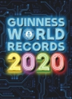 Image for Guinness World Records 2020 : The Bestselling Annual Book of Records