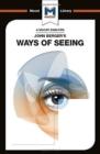 Image for John Berger's Ways of seeing