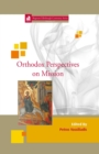 Image for Orthodox Perspectives on Mission : volume 17
