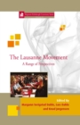 Image for Lausanne Movement: A Range of Perspectives