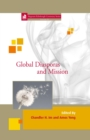 Image for Global Diasporas and Mission