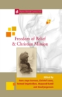 Image for Freedom of Belief and Christian Mission : volume 26