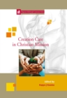Image for Creation Care in Christian Mission : volume 29