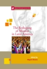 Image for Reshaping of Mission in Latin America : volume 30