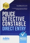 Image for Police detective constable  : direct entry
