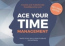 Image for Ace your time management pocketbook
