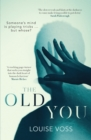 Image for The old you