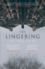 Image for The lingering